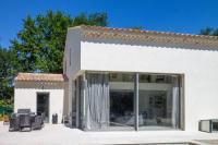 gite Saint Rémy de Provence Villa Tia