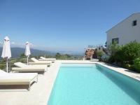 gite Grasse Luxurious Villa in Frejus with Private Swimming Pool