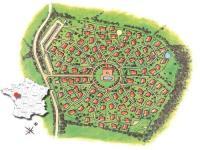 gite Beaulieu sous Parthenay Eurl Forges 33
