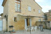 Villa Lagarde d'Apt Les Gros Clements Villa Sleeps 6 Pool WiFi