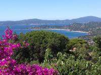 gite Roquebrune sur Argens Villa Nio Largo