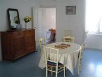 gite Les Clouzeaux Rental Villa Rue Abbe Marceau Proche Plage