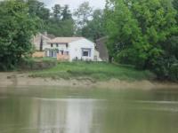 gite Puisseguin Maison Individuelle Libourne