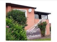 Gîte Lorraine Gîte Maison Liézey, 4 pièces, 8 personnes - FR-1-589-330