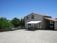 gite Alet les Bains Villa and Gite Quatre Saisons