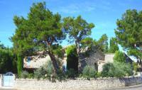 gite Saint Rémy de Provence La Massette du Cheval Blanc