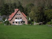 Gîte Nord Pas de Calais Gîte Villa des Groseilliers Spa et Golf