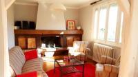 gite Loisey Culey maison spacieuse renovée
