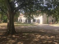 Villa Cocumont CAPDEVILLE Belle Demeure se ressourcer entre amis et famille