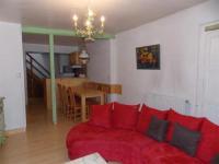 gite Saint Mamet House Bagneres de luchon - 8 pers, 120 m2, 5/4