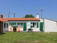 Villa Les Moutiers en Retz Rental Gite Le Bois Joli