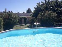 gite Saint Rémy de Provence Villa La Praderie