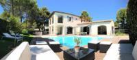 gite Saint Rémy de Provence Villa Lotissement Esplanade du Luberon - 2
