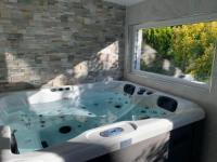 Gîte Picardie Gîte Relax & Spa - Séjour Romantique