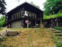 Gîte Haute Vienne Gîte Villa Combade