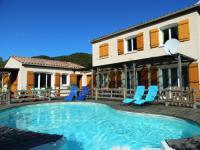 Villa piscine nature et mer-Villa-piscine-nature-et-mer