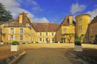 gite Mauzac et Grand Castang Sainte-Colombe-en-Bruilhois Villa Sleeps 10 Pool