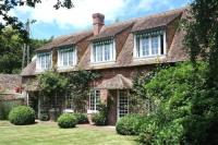 Gîte Eure Gîte Cottage Normand
