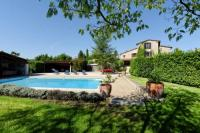 gite Figanières Montauroux Villa Sleeps 10 with Pool and WiFi