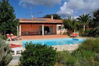 gite Corbara Villa Pantanacce