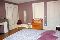 Gîte Champagne Ardenne Gîte Villa with 5 bedrooms in Monthois with private pool enclosed garden and WiFi