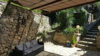 gite Castelnau le Lez Maison au calme absolu dans coin de verdure en plein montpellier