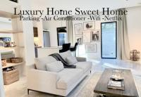 gite Mougins Luxury Home Sweet Home Mougins