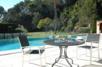 gite Antibes Mougins Villa Sleeps 10 Pool Air Con WiFi