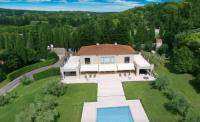 gite Falicon Splendide villa contemporaine située à Mougins