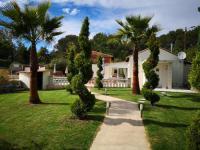 gite Montauroux Villa FG