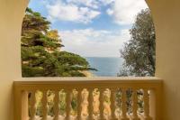 gite La Turbie Luc Homes - Avenue du Cap-de-Nice