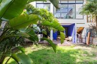gite Cannes Wels - Villa Mona