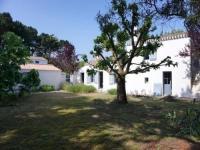 gite Saint Jean de Monts House Noirmoutier - 6 pers, 115 m2, 4/3