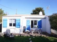 House Noirmoutier en l'ile - 5 pers, 53 m2, 3-2-House-Noirmoutier-en-l-ile--5-pers-53-m2-3-2