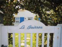 gite Barbâtre House Noirmoutier en l'ile - 7 pers, 90 m2, 4/3