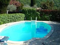Beautiful Villa in Nyons with Swimming Pool-Villa-Enniroc