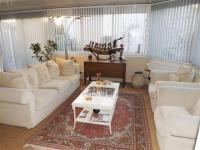 gite Martinet House Maison 4 chambres a louer pour les vacances