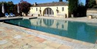 gite Mallemort Villa Route d'Eygalières, 13660 Orgon, France