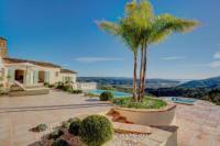 gite Saint Paul Provencal Luxury Villa