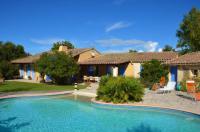 gite Gargas Villa Impasse Puy Redon