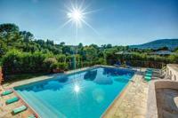 gite La Bastide Peymeinade Villa Sleeps 8 Pool WiFi