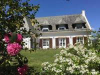 Gîte Morbihan Gîte Villa Lucie