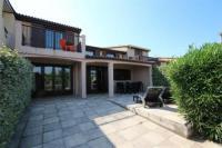 gite Agde Villa dans domaine de vacance PORTES DU SOLEIL, 4 chambres, 9 couchages, à PORTIRAGNES PLAGE