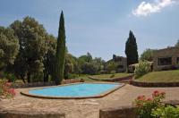 gite Puget sur Argens Preconil Villa Sleeps 14 Pool WiFi