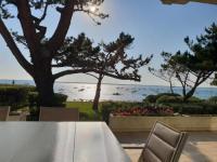 gite Le Barp La Villa Fuberia - Seafront Bassin d'Arcachon