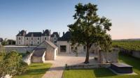 Gîte Indre et Loire Gîte Le Clos de Louy