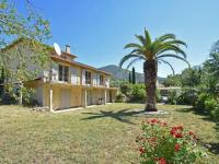 gite Lamalou les Bains Modern Villa in Roquebrun with Swimming Pool