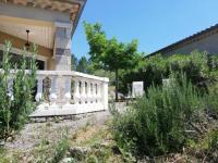gite Thueyts Villa Plein Sud