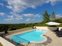 Luxurious Villa in Rouzede with Private Pool-La-Preze-16