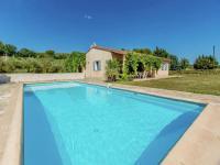 gite Roquebrune sur Argens Holiday home Petite Jeanne